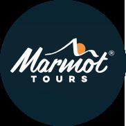 Marmot Tours